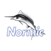 Normic