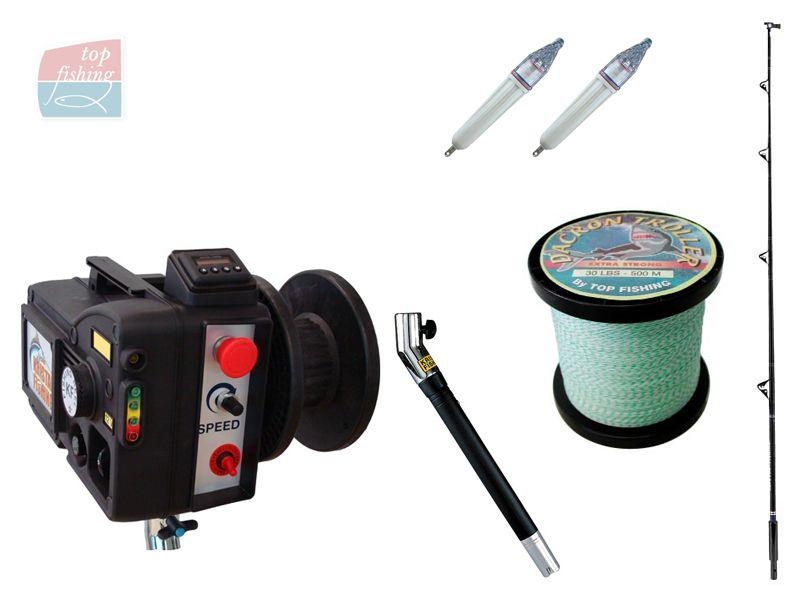 La pêche du monde de vidéo en ligne