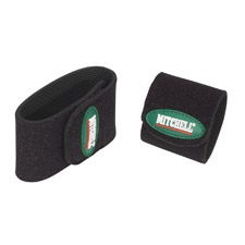 Attache-canne Mitchell neoprène