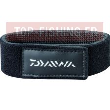 Attache canne Daiwa DF Haute qualité