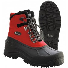 Chaussure Imax Shore Grip Boot