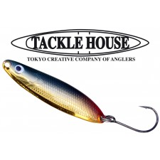 Cuillère Tackle House Twinkle Spoon - 6.5 gr