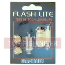 Flash Lite