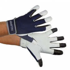 Gants Mesh Pro Big Game Smith