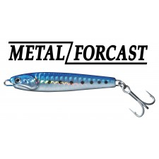 Jig Smith Metal Forcast - 28 gr