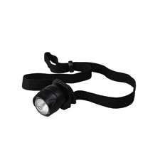 Lampe Frontal Savagear Sniper Headlamp