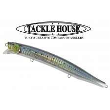 Leurre Tackle House Feed Shallow - 155 mm
