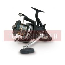Moulinet Shimano Baitrunner XT-A LC