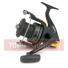 Moulinet Shimano Beastmaster XS-A
