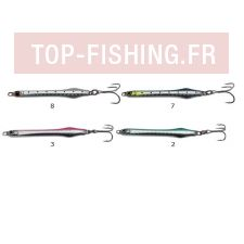 Leurre Tackle House Nabura Deka - 3 gr