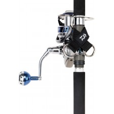 Sangle Daiwa pour Canne
