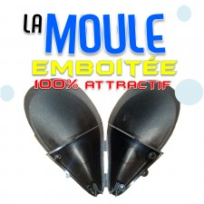 Top Sea Moule Marseillaise