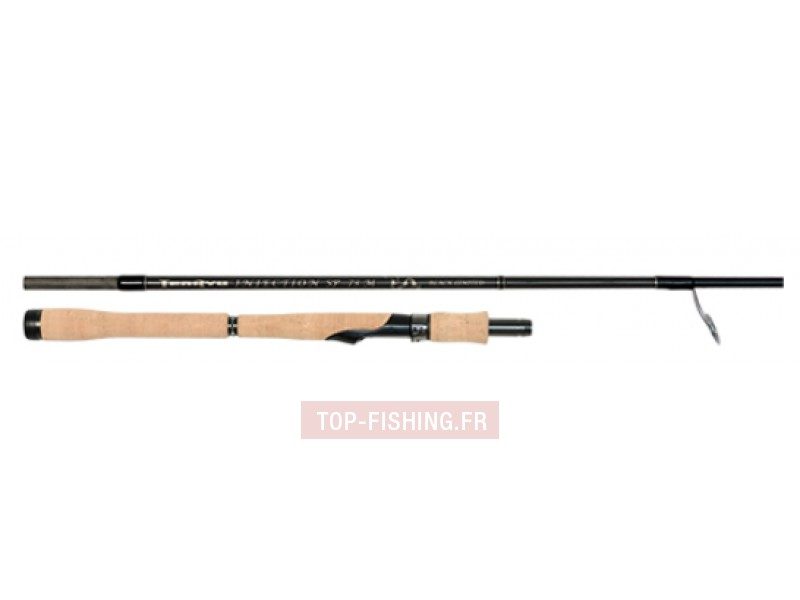 tenryu injection sp 73 m black limited